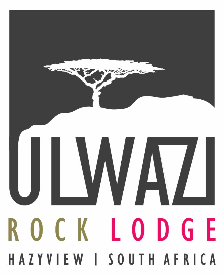 Ulwazi Rock Lodge - Hazyview